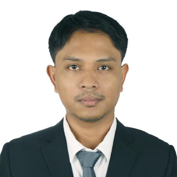 Pepito Pitogo - Press Manager
