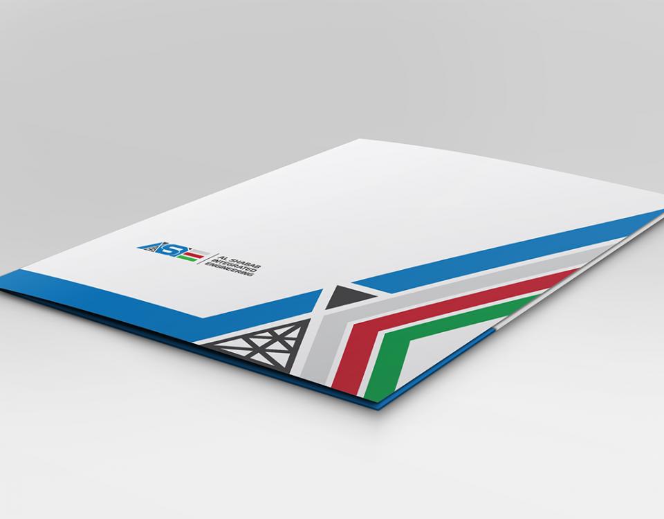 folder-ibrahim