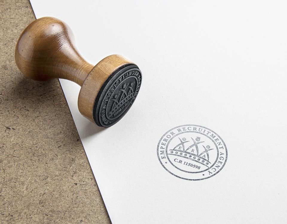 stamp-emp