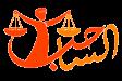 Hsalc-logo