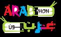 arab-phone