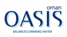 Oasis Water_0